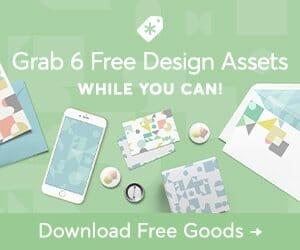 Creative Market Free Fonts
