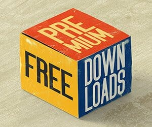 Dealjumbo Free Downloads